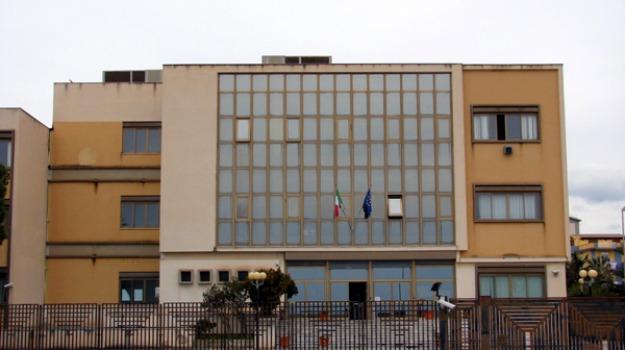 morte, Calogero Sanzone, Agrigento, Cronaca