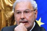 Il siracusano Trigilia nominato ministro: «Un grande onore»