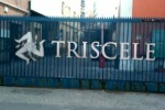 La vertenza Triscele a Palermo: oggi un incontro con Crocetta