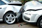 Vittoria, truffa alle assicurazioni: cinque indagati