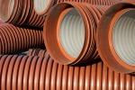 Pachino, cantieri fermi per la metanizzazione Intesa con «Italgas»: ripartono i lavori