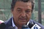 D'Urso: mi candido sindaco