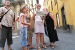 Turismo, sono positivi i primi due mesi dell'anno