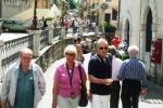 Questionario su Punta Secca, i turisti: «Migliorare i servizi di accoglienza»