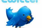 """Twitter, gli italiani """"cinguettano"""" la sera"""