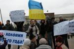 """Nuova crisi in Ucraina, violenza a Donetsk Ue: """"Possibili sanzioni alla Russia"""""""