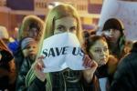 Ucraina, Francia e Gran Bretagna non parteciperanno al G8 di Sochi
