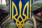 Ucraina, Sebastopoli verso adesione a Russia