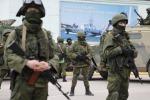 Ucraina, alta tensione: il Governo richiama i militari riservisti