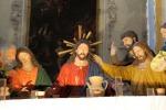 """Caltanissetta, una colletta cittadina per """"L'Ultima cena"""""""