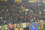 Verona-Palermo, due ultrà picchiano tifosi meridionali: arrestati