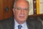 """Commissione tributaria, presidente Puglisi: """"Semplificare il fisco per aiutare i cittadini"""""""