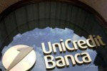 Unicredit, intesa vicina sugli esuberi