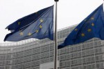 Il Ciapi e le mini gare: così si eludeva l'Ue