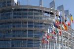 """Affari economici, commissario Ue: """"Dati italiani negativi, serve stabilità"""""""