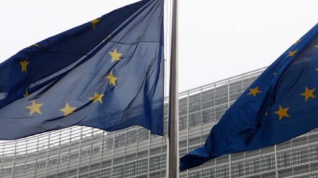 corte di giustizia europea, fondi europei, Sicilia, Sicilia, Economia