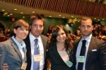 Studenti siciliani protagonisti alle Nazioni unite