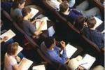 Università, posticipati a settembre i test d'ingresso