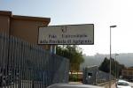 Consorzio universitario di Agrigento, pressing degli studenti