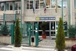Kore, nuova biblioteca a Enna: conterrà migliaia di testi