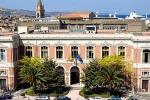 Università di Messina, in Medicina oltre 1.500 gli aspiranti camici bianchi