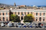 Università di Messina, un «freno» alla carica degli aspiranti medici