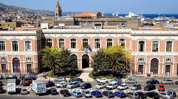 medicina, università, Messina, Cultura