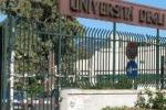 Ateneo di Palermo, debito di 4,5 milioni con l'Ersu: l'ente paga 600 borse di studio
