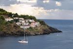 Le vacanze nel rispetto della natura La Sicilia prima regione d'Italia
