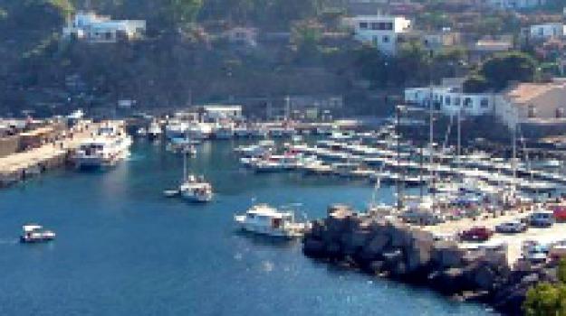 turismo, Sicilia, Economia