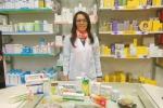 Rinite o allergia? Scopri la verità L'aiuto da un software nato a Palermo