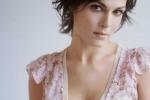 L'attrice Valeria Solarino legata a Modica e alla Sicilia