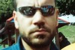 """Camionista catanese morto a Trieste, il fratello: """"Valerio era uno serio, vogliamo la verità"""""""