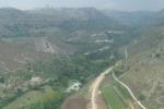 Valle dell'Irminio, i geologi: le trivellazioni sono rischiose