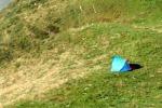 Bambino morto nel Bergamasco Trovata senza vita anche la madre