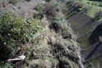 Inquinamento marino a Sciacca, sequestrata una tubatura