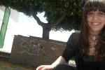 Enna, trovata morta la ragazza scomparsa: fermato il convivente