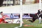 """Il """"gallo volante"""" non perdona: Belotti regala la vittoria contro il Varese"""