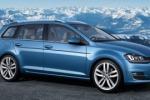 Weekend porte aperte per la Variant l'unica station wagon della famiglia Golf