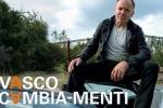 """""""Cambia-menti"""", il nuovo singolo rock-blues di Vasco"""