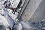Carceri minorili, 300 ragazzi costruiranno barche vela