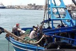 Sbarchi, fermati 5 scafisti egiziani a Siracusa