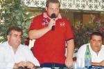 Akragas, Catania potrebbe ripensarci «Per lui pronto un ruolo di prestigio»