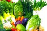 Cresce il popolo dei vegetariani Più piatti in Sicilia: pure l'arancina
