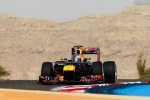 F1, Singapore: Vettel di un altro pianeta, Alonso secondo