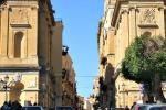 Concessioni per pub e ristoranti ad Agrigento