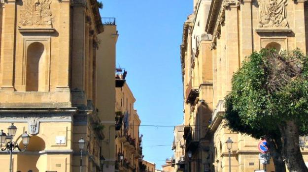 concessioni, pub, ristoranti, via atenea, Agrigento, Economia