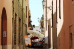 Marsala, riaprire al traffico la via Caturca: i residenti si rivolgono al difensore civico