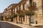 I luoghi dei film mete di viaggio Ecco dove si va in Sicilia