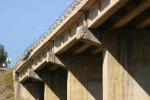 Sciacca, Viadotto Cansalamone ancora chiuso Ma il progetto per i lavori è pronto